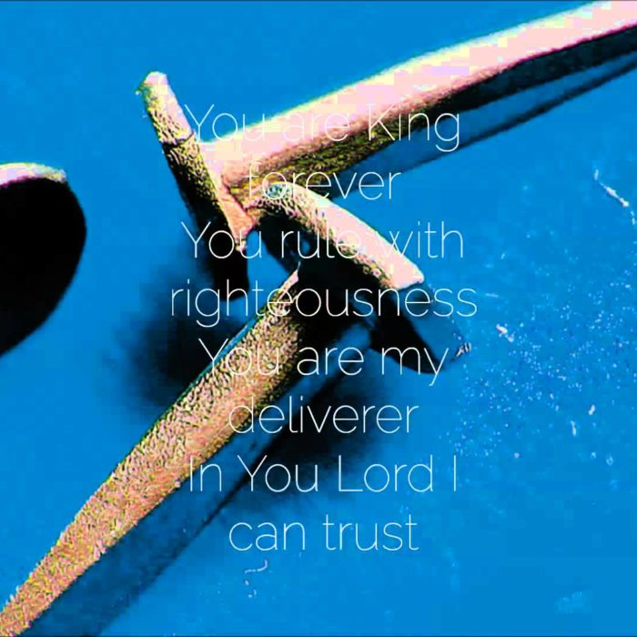 Vineyard Songs | Worship & Praise Songs Free Lyric Chart