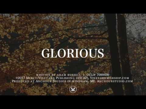 Vineyard Songs | Praise and Worship Songs Free Download Glorious