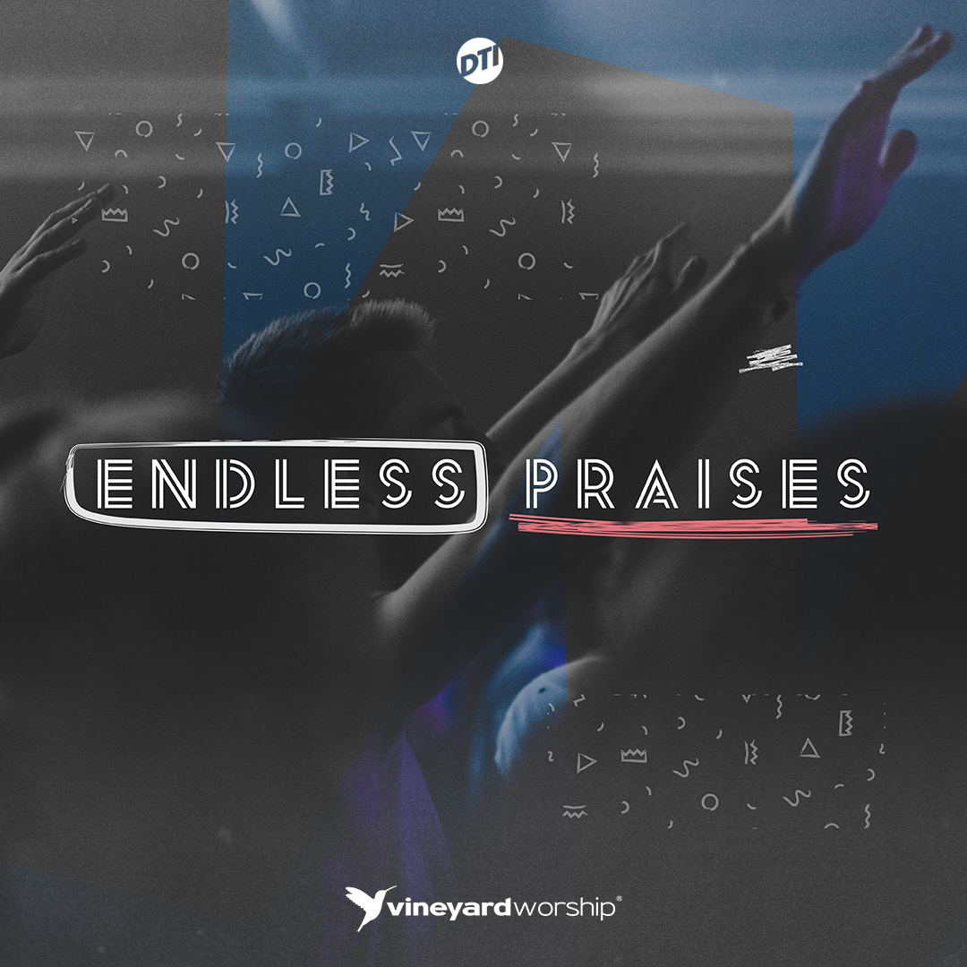 Praise And Worship Songs Free Download