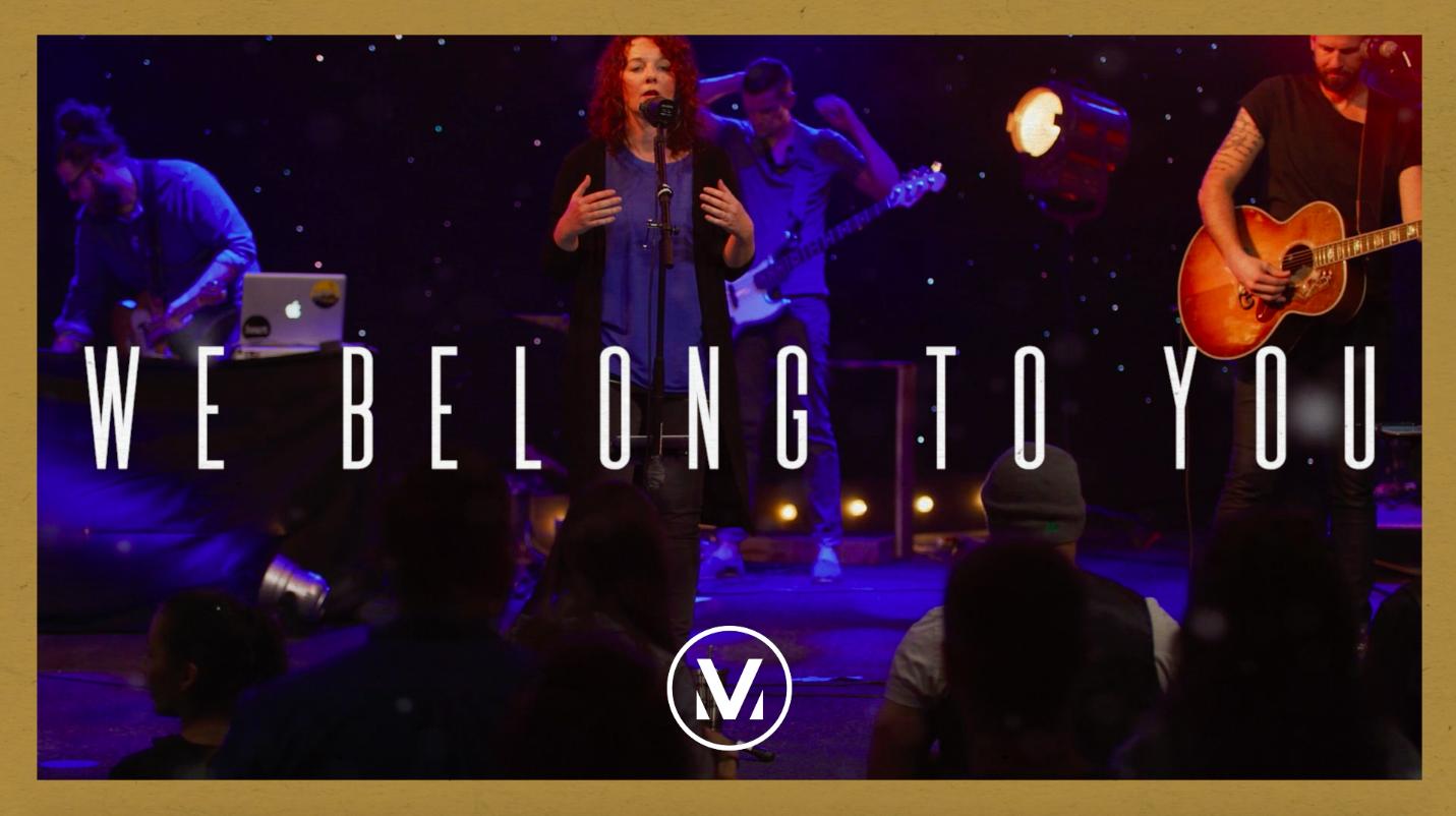 Vineyard Songs | Praise and Worship Songs Free Download WE BELONG TO